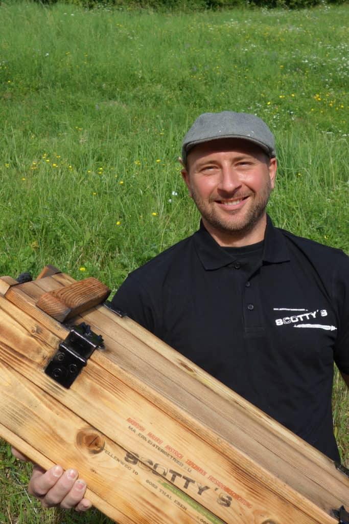 Stefan Szkottniczky